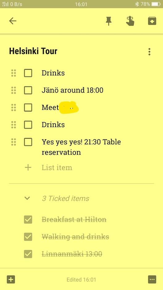 Timetable_LI