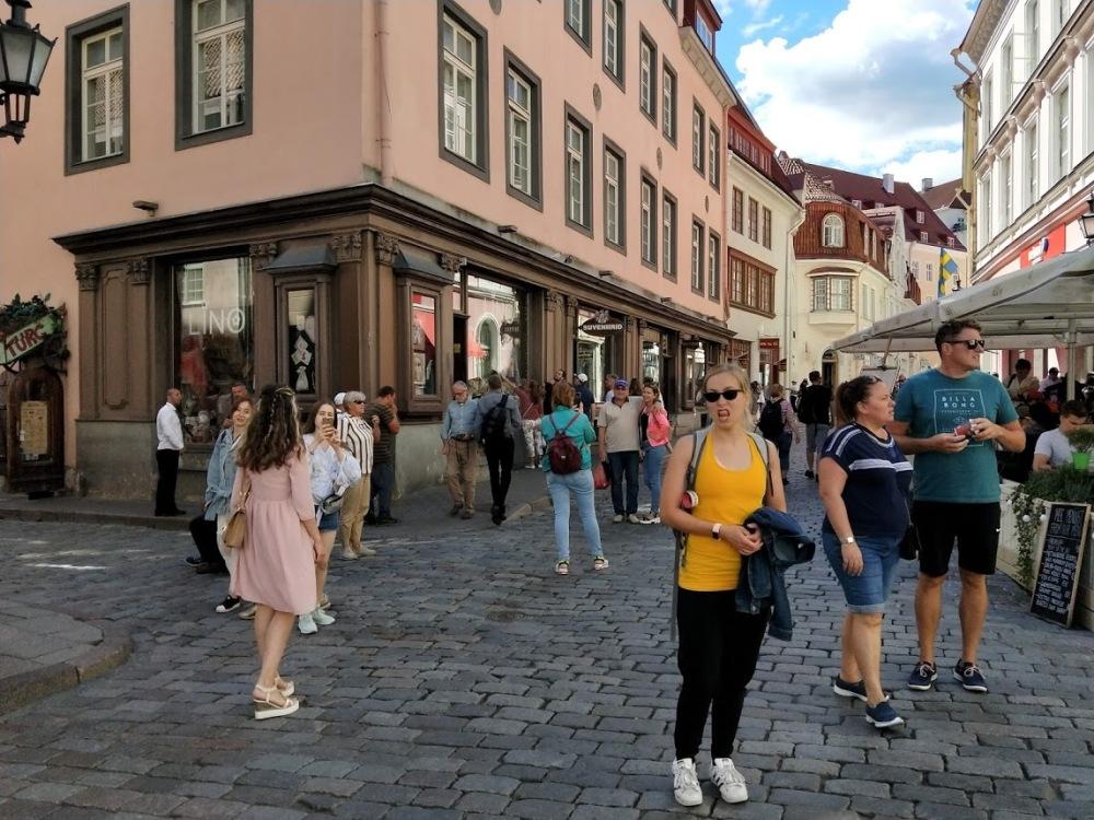 Old Tallinn2